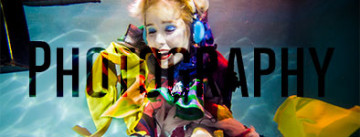 alexandra-photo
