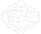 Wild House Pictures -